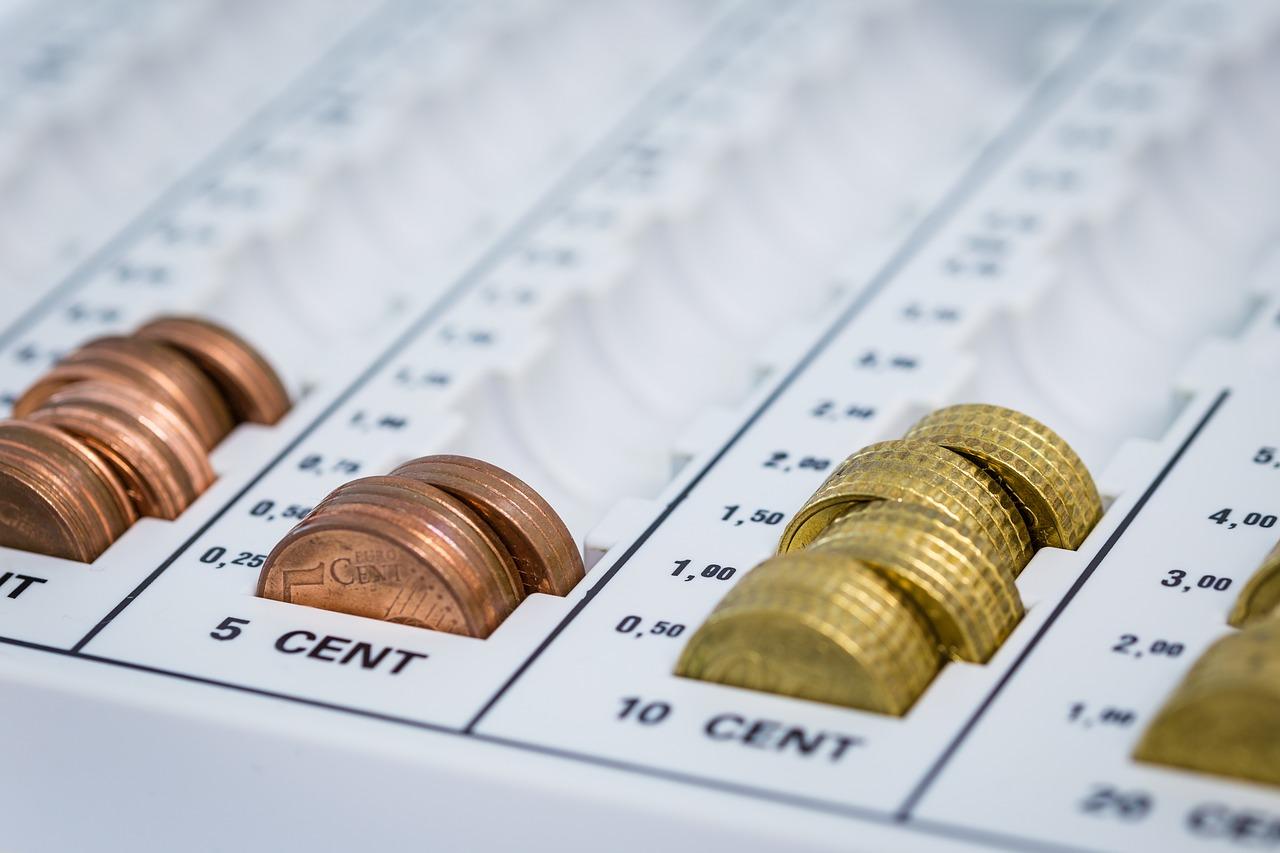 Que penser du crédit entre particuliers ?