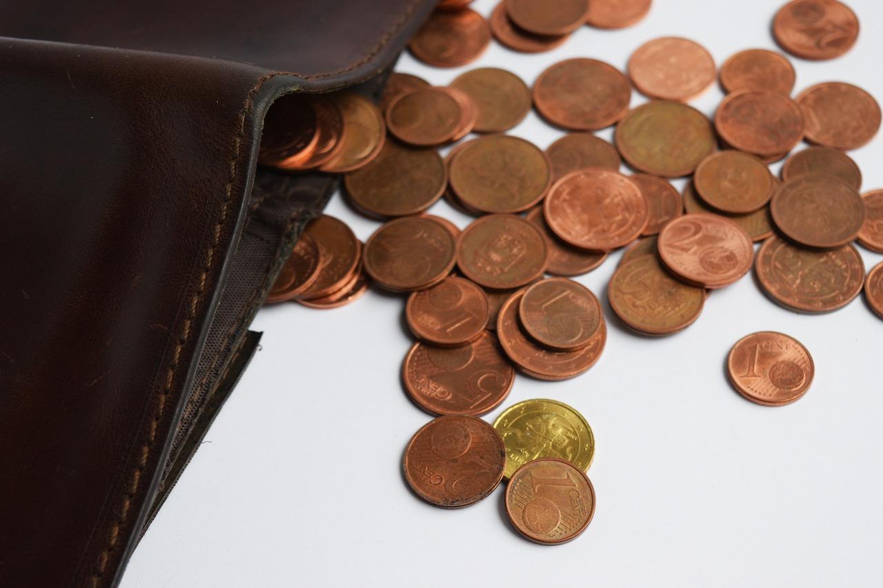 Comment faire un dossier de surendettement ?