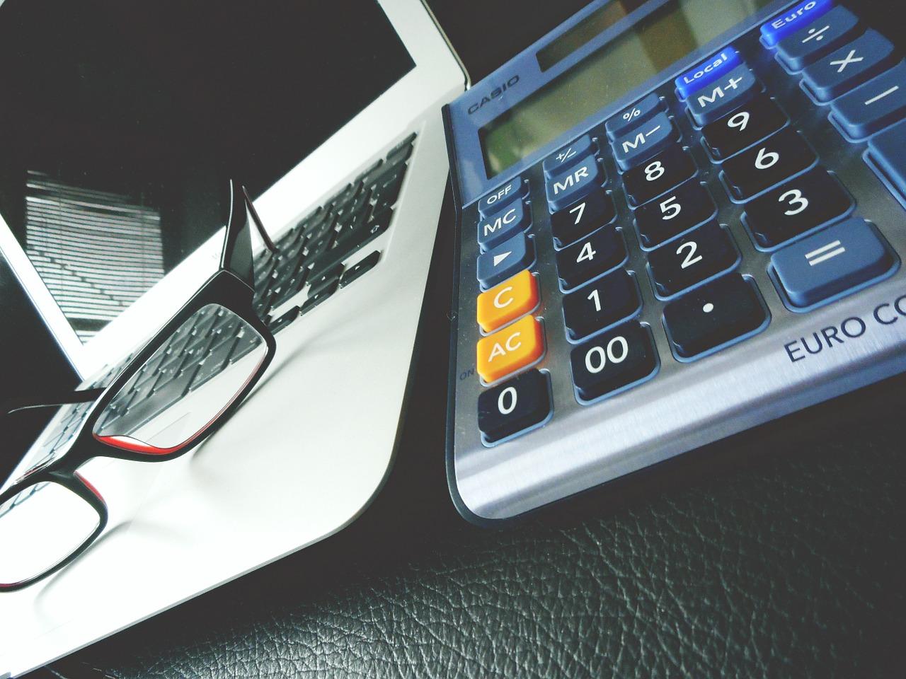 Ce qu'un expert-comptable peut faire pour vous