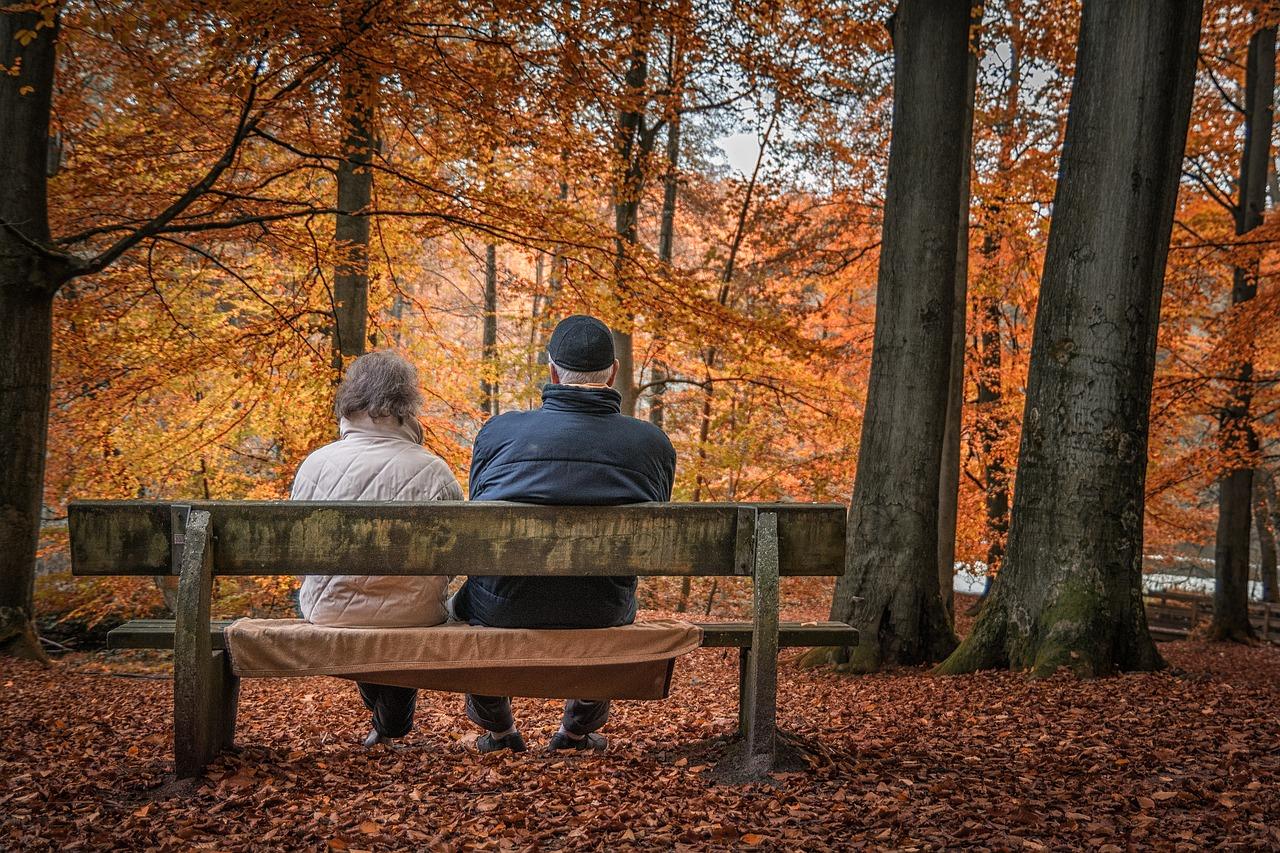 Quel est le principe du rachat de crédits pour emprunteurs retraités ?
