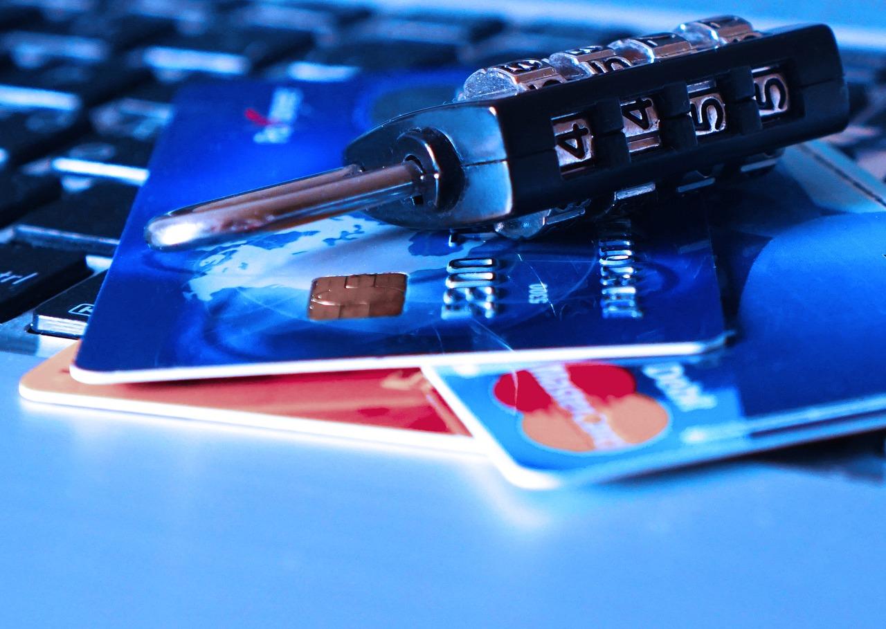 Faire un rachat crédit conso quand on est locataire